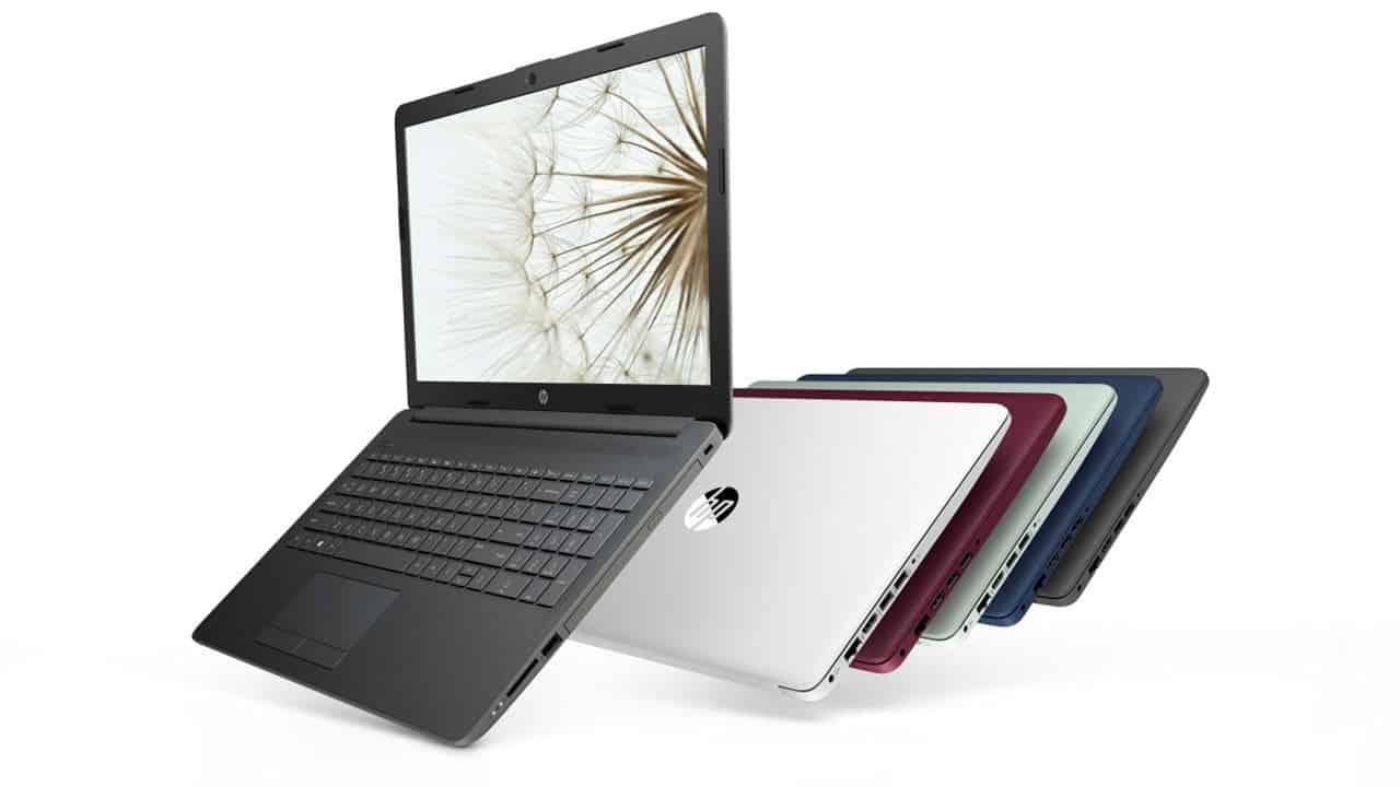 HP 14 CM0005au