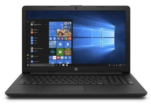 HP 15 DB0066WM