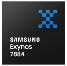 Exynos 7884