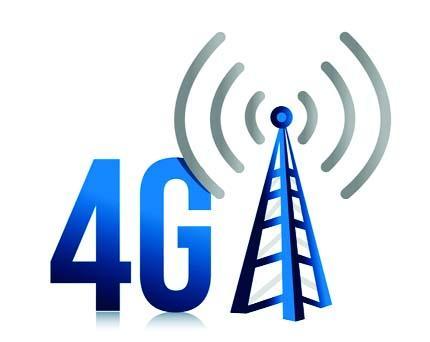 Pastikan Wilayah Sudah Tersedia Jaringan 4G