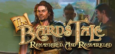 the-bards-tale