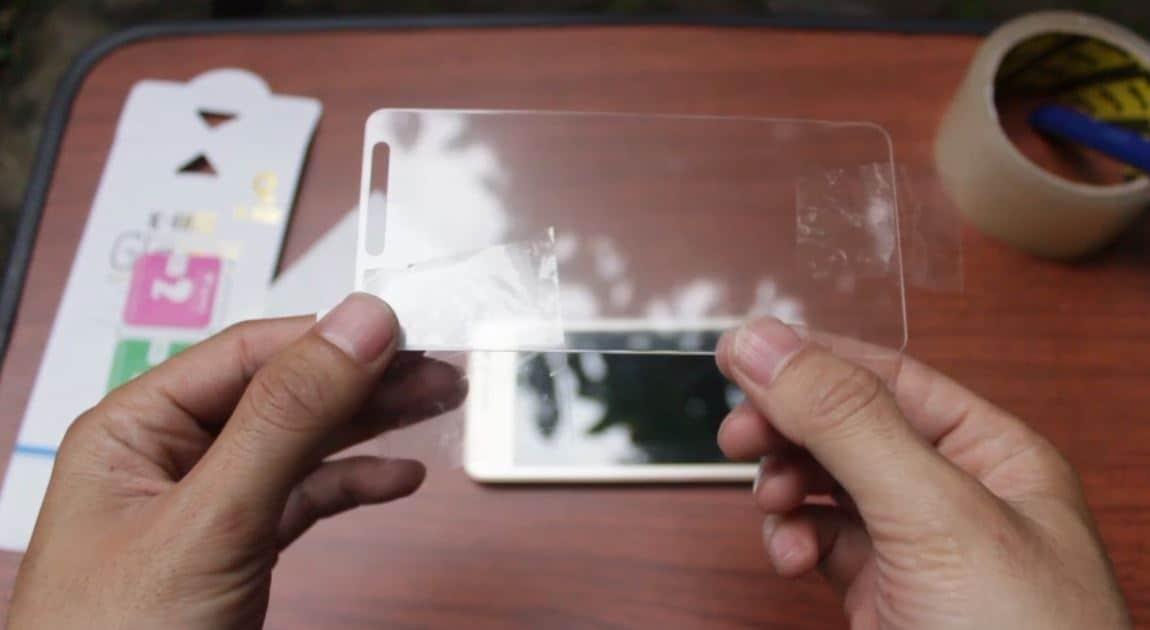 presisi-tempered-glass