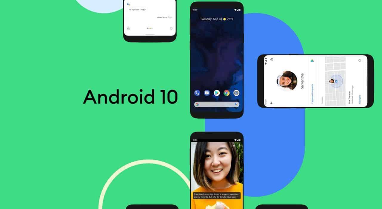 sasmung-galaxy-a01-android-10