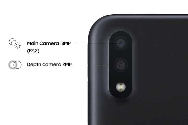 samsung-galaxy-a01-dual-kamera