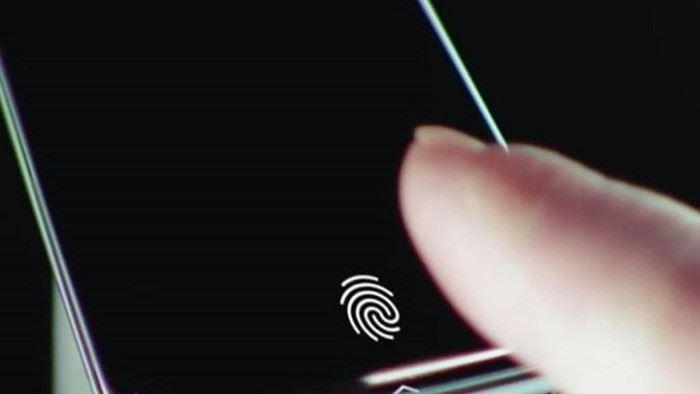 tidak-ada-fingerprint