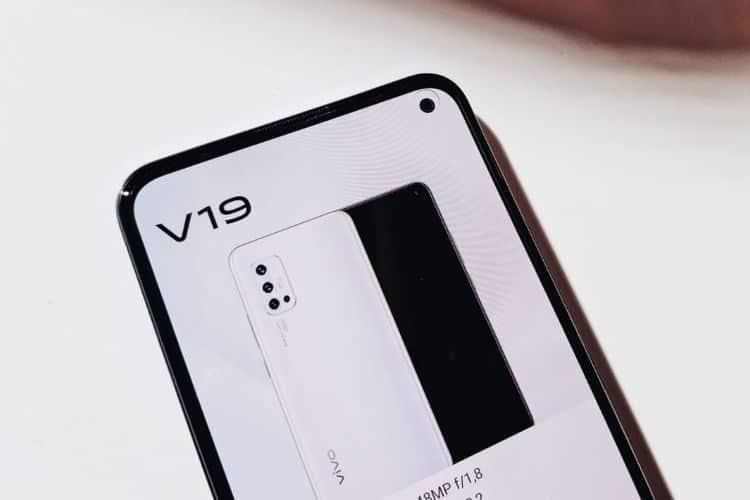 vivo-v19-kamera-depan