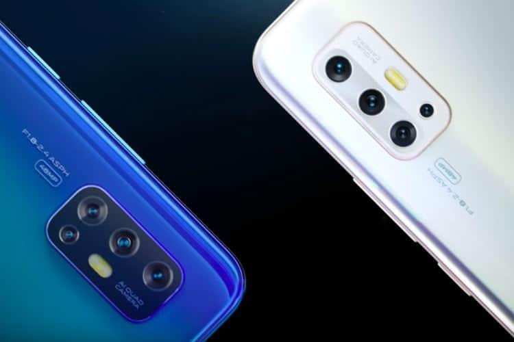 vivo-v19-quad-camera