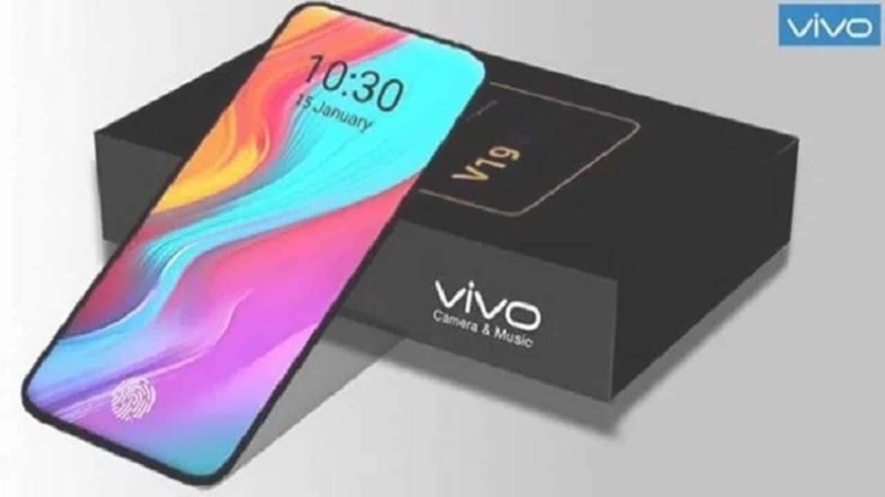 vivo-v19-tanpa-nfc