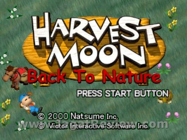 harvest-moon-back-to-nature