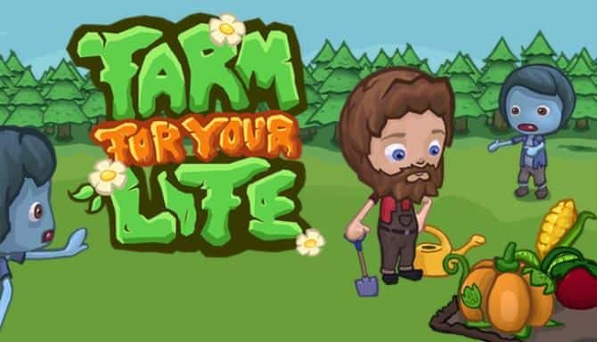 farm-for-your-life