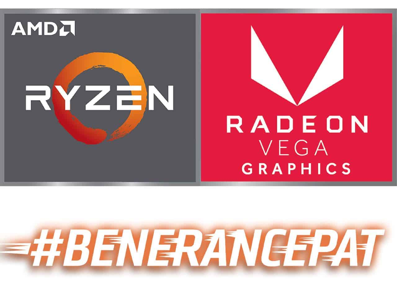 AMD RYZEN-+-BENERANCEPAT