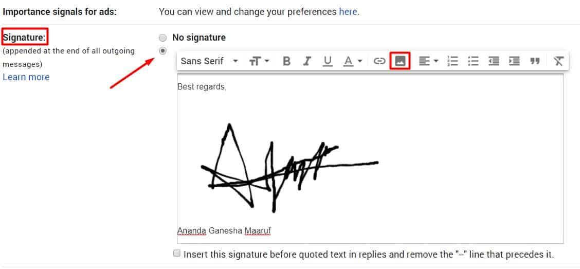 pasang-tanda-tangan-gmail