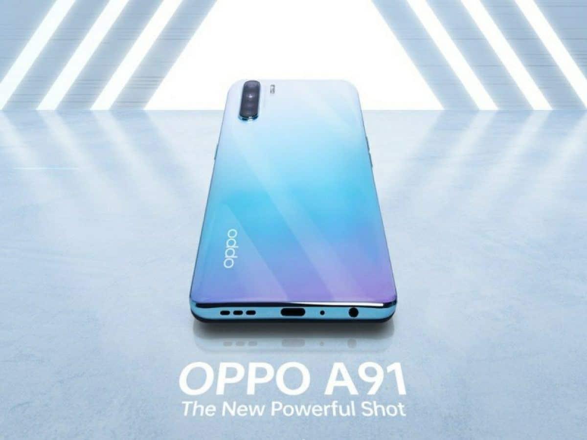 oppo-a91-6