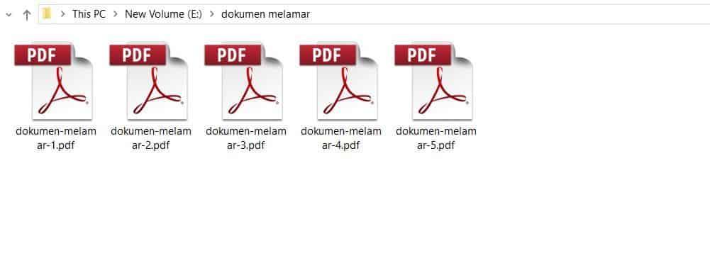 gabungkan-file-pdf-1