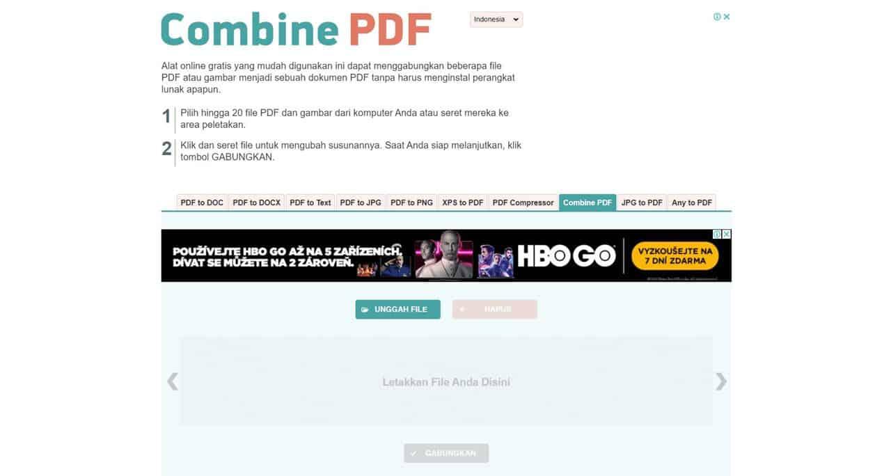 gabungkan-file-pdf-2