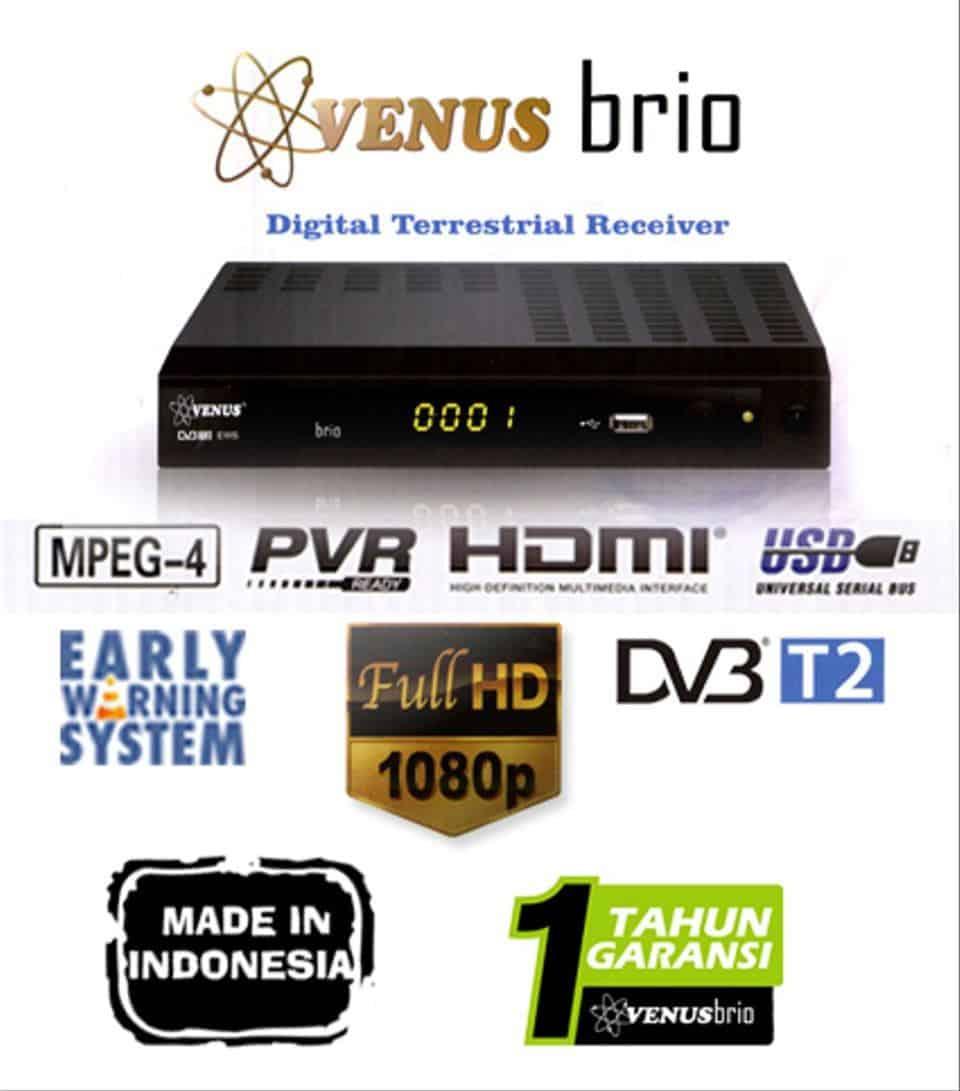 venus-merk-set-top-box