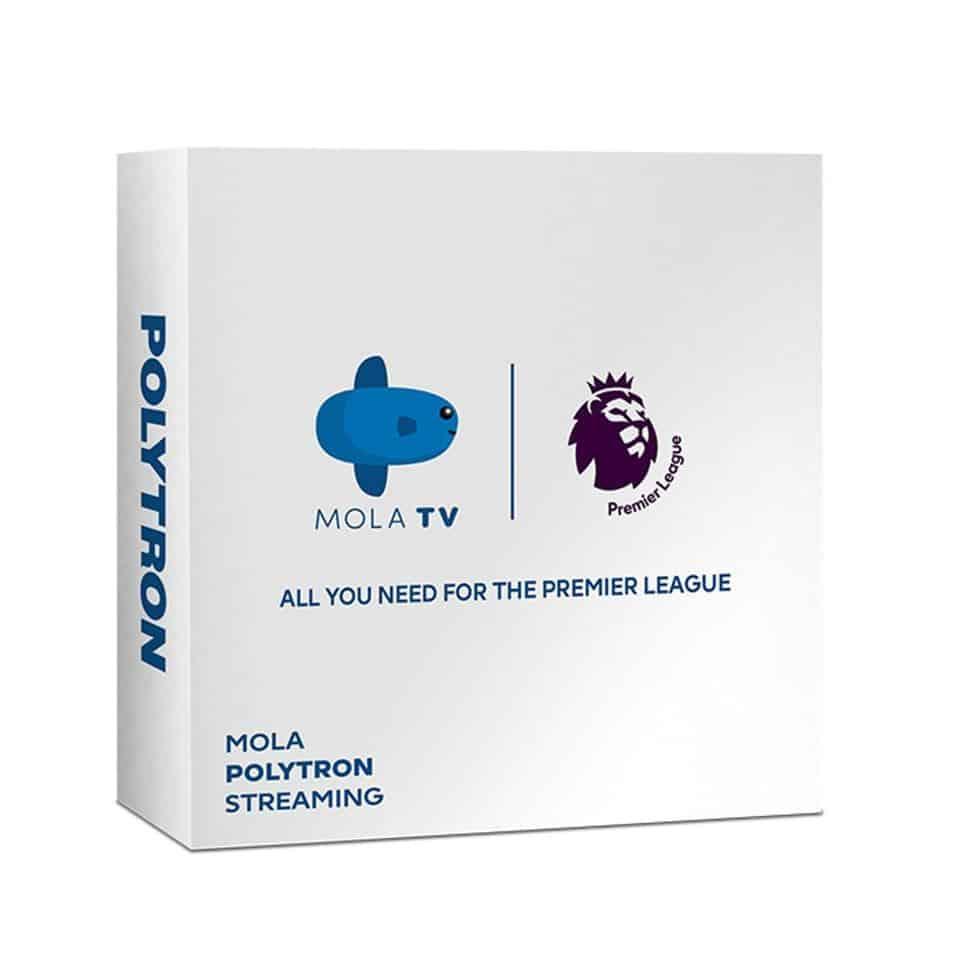 polytron-mola-merk-set-top-box