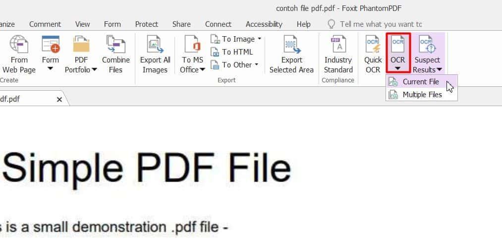 cara-edit-pdf-foxit-phantom-pdf4