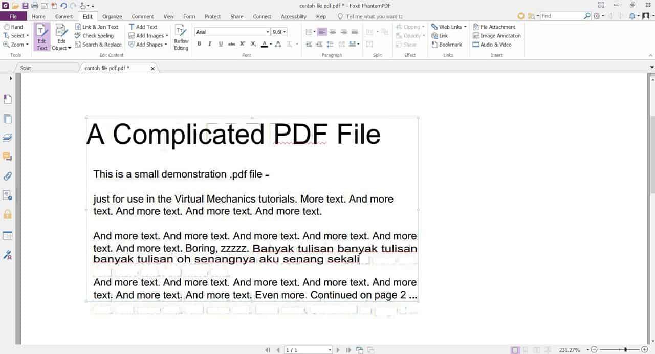 cara-edit-pdf-foxit-phantom-pdf5