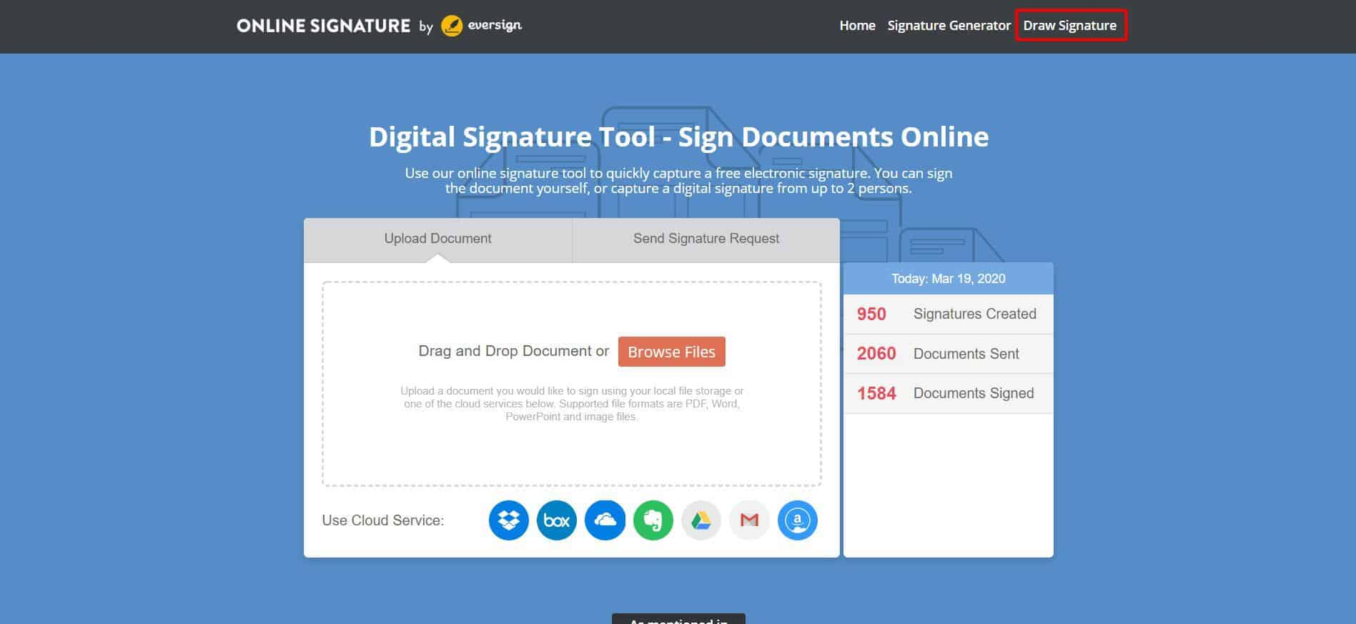 kunjungi-laman-online-signature