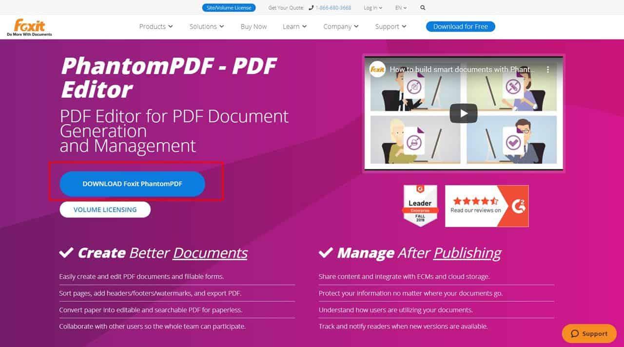 cara-edit-pdf-foxit-phantom-pdf