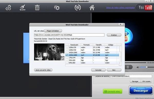 1588642722 832 10 Rekomendasi Aplikasi Download Video YouTube PC Terbaik