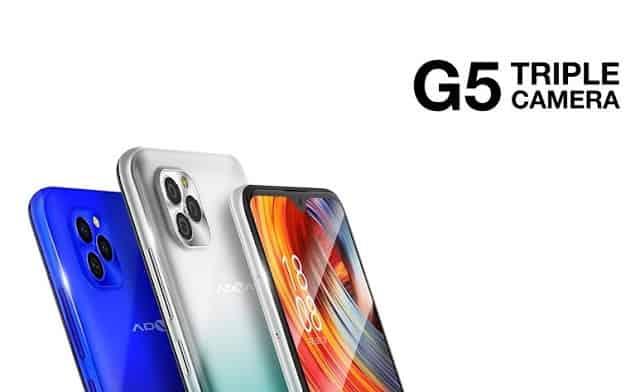 advan g5 (2)