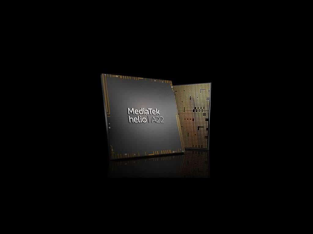 MediaTek-Helio-A22-Chipset-1024