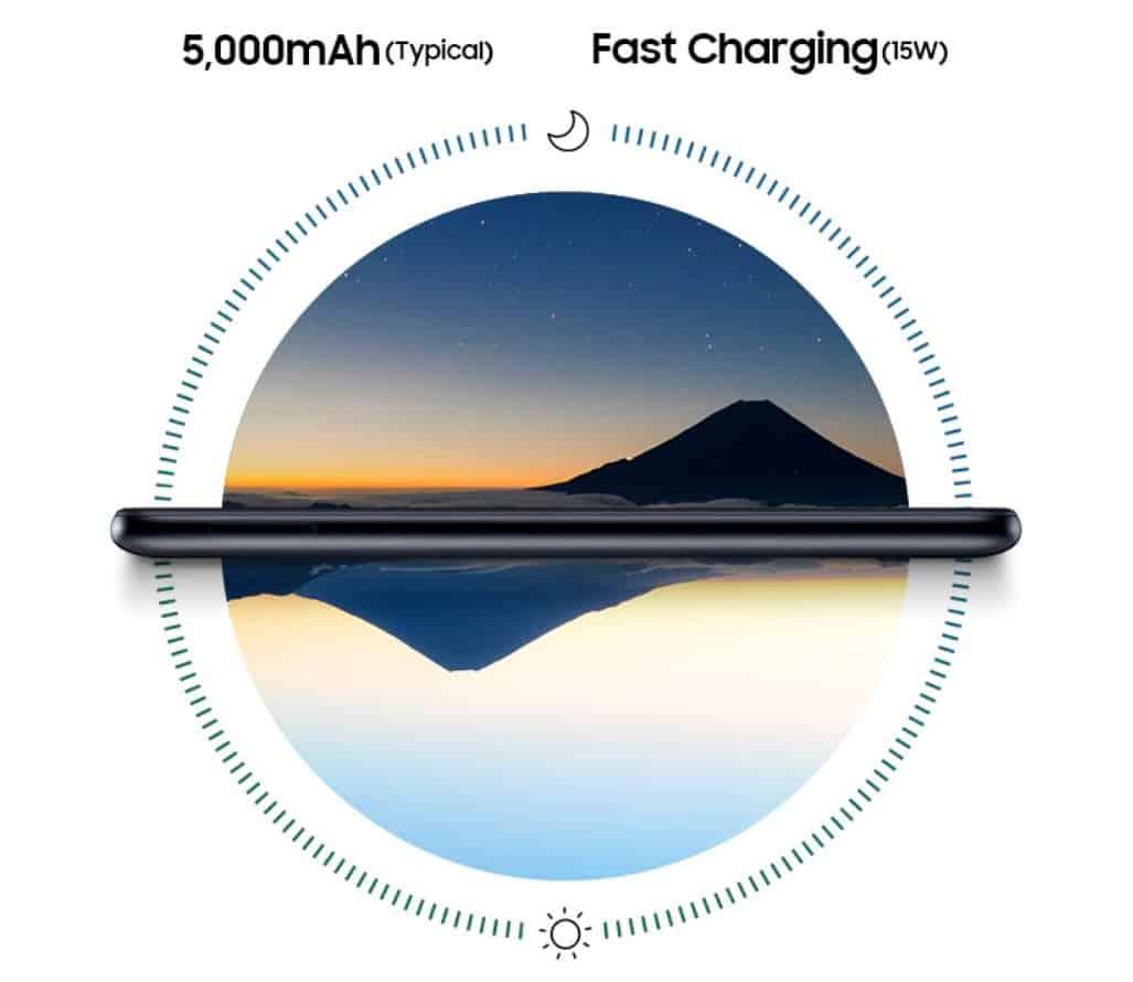baterai 5000 mah (2)