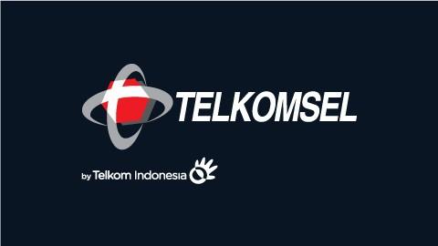 Paket SMS dan Nelpon Telkomsel