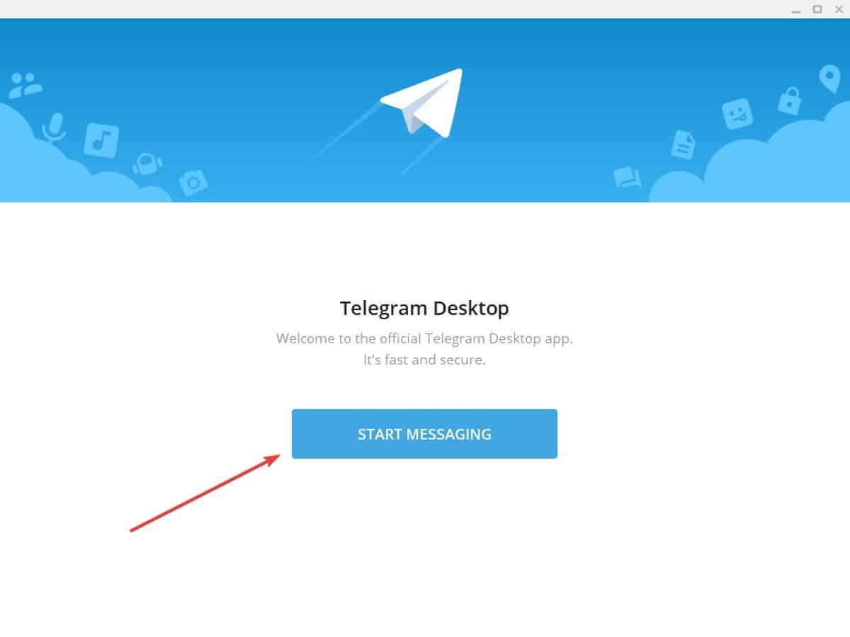 telegram gambar 15