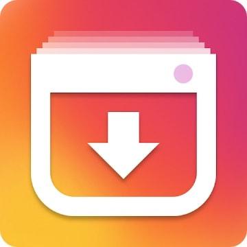 Video Downloader - Unduh Video Instagram