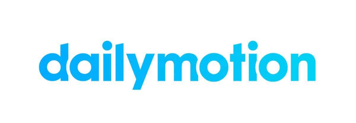 Sejarah Dailymotion