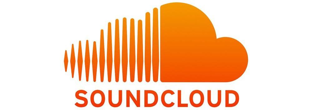 Sejarah SoundCloud