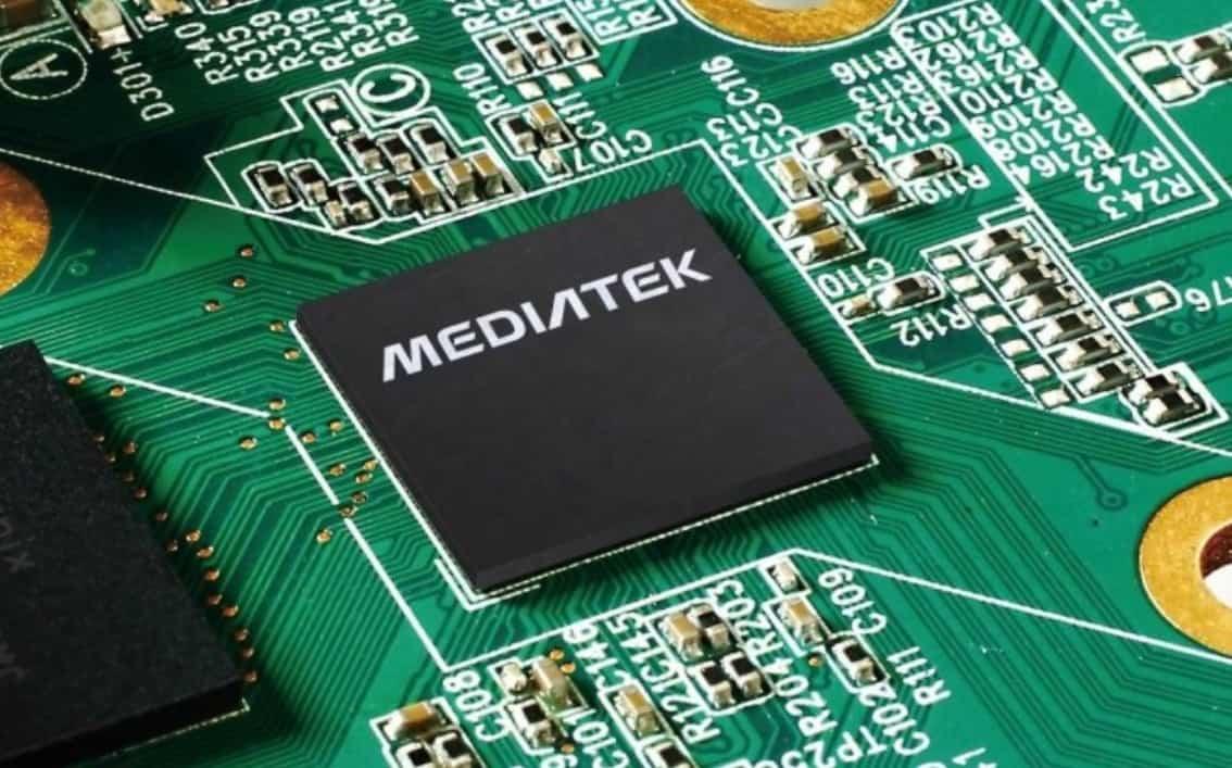 Mediatek MT6739 a01 core