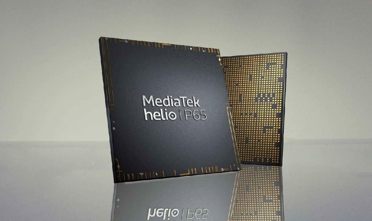 mediatek-helio-p65