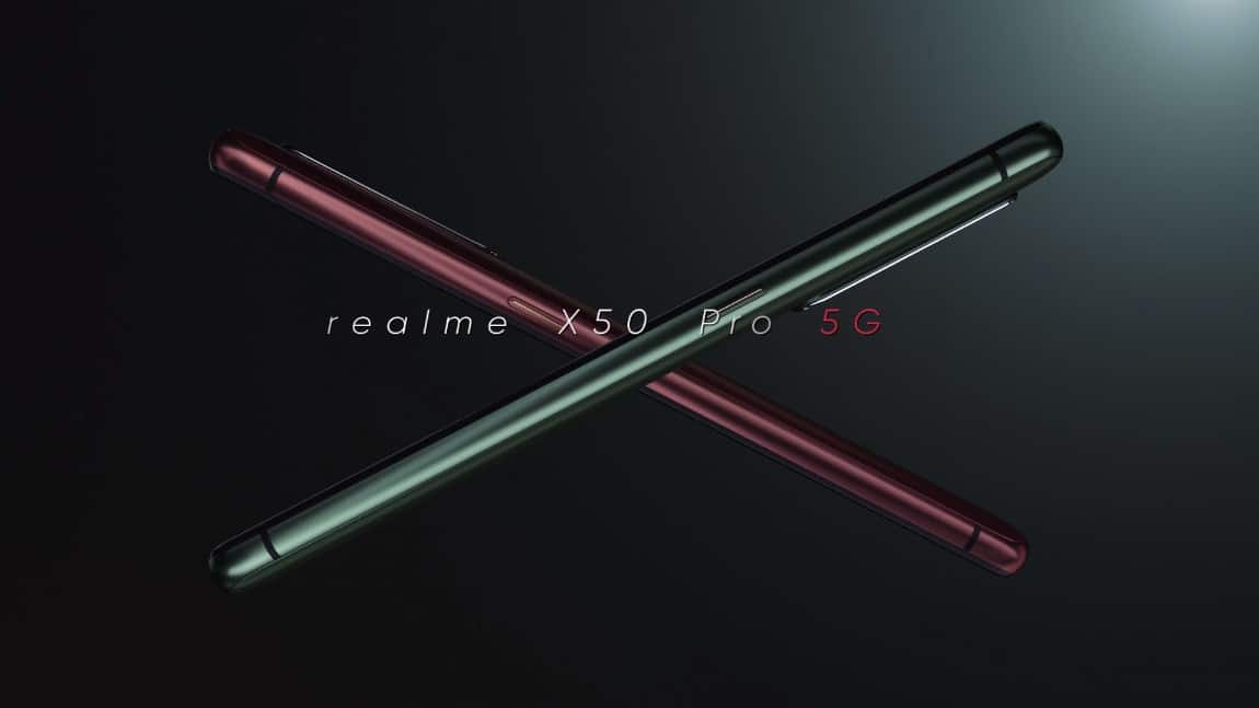 realme x50 pro (3)