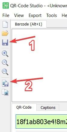 cara membuat qr code lokasi 11(2)