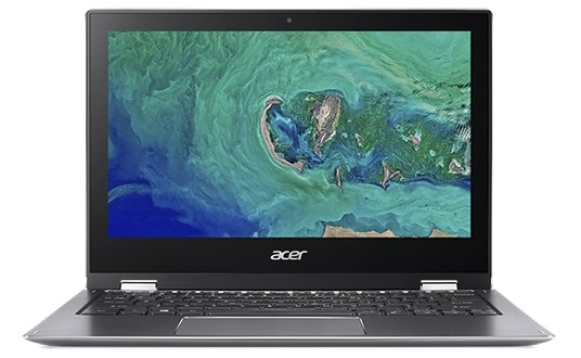 Acer Spin 1 SP111-33-C3E4
