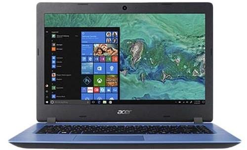 Acer Aspire 3 A314-32-C52Q N4000