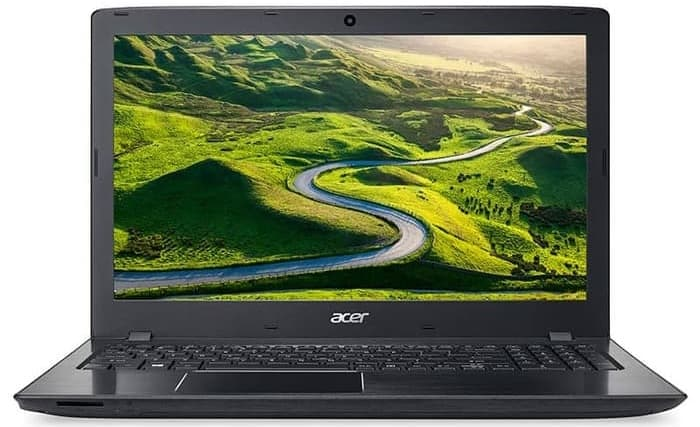 Acer A314-32 P4AS