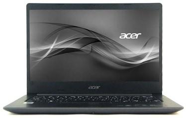 Acer Aspire 514 52 393D