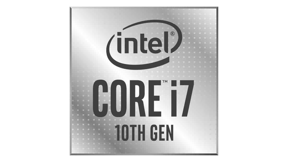 10th-Gen-Intel-Core-1200x675