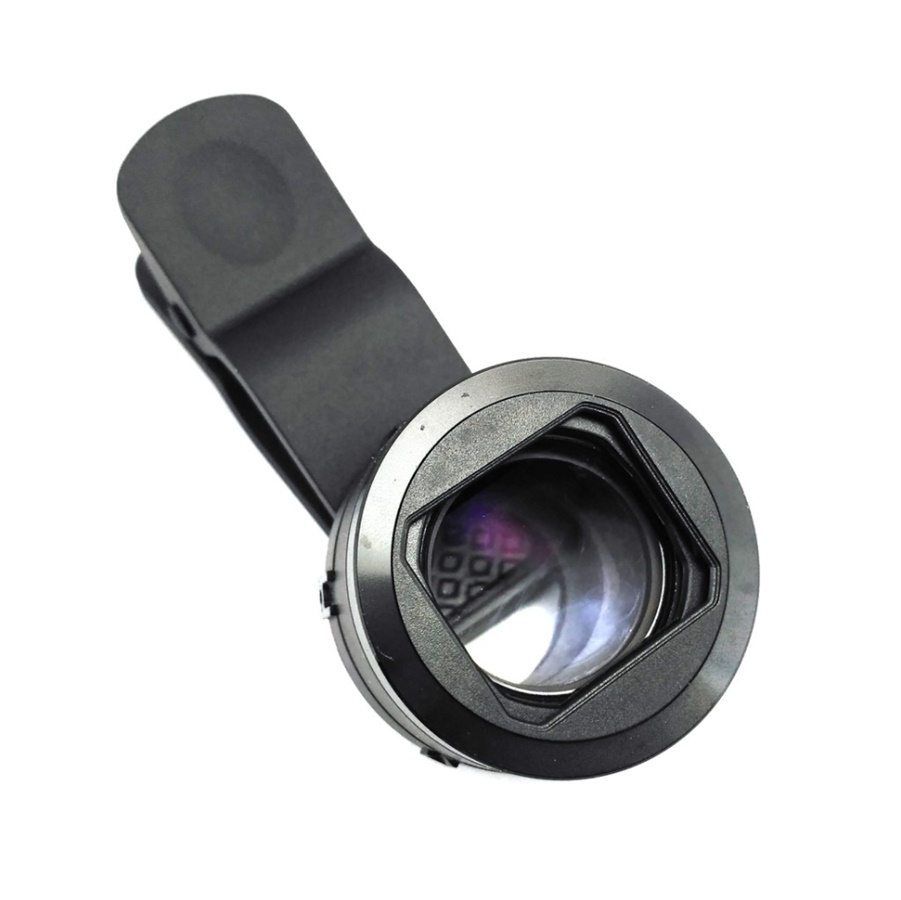 sony lensbong 25 mm