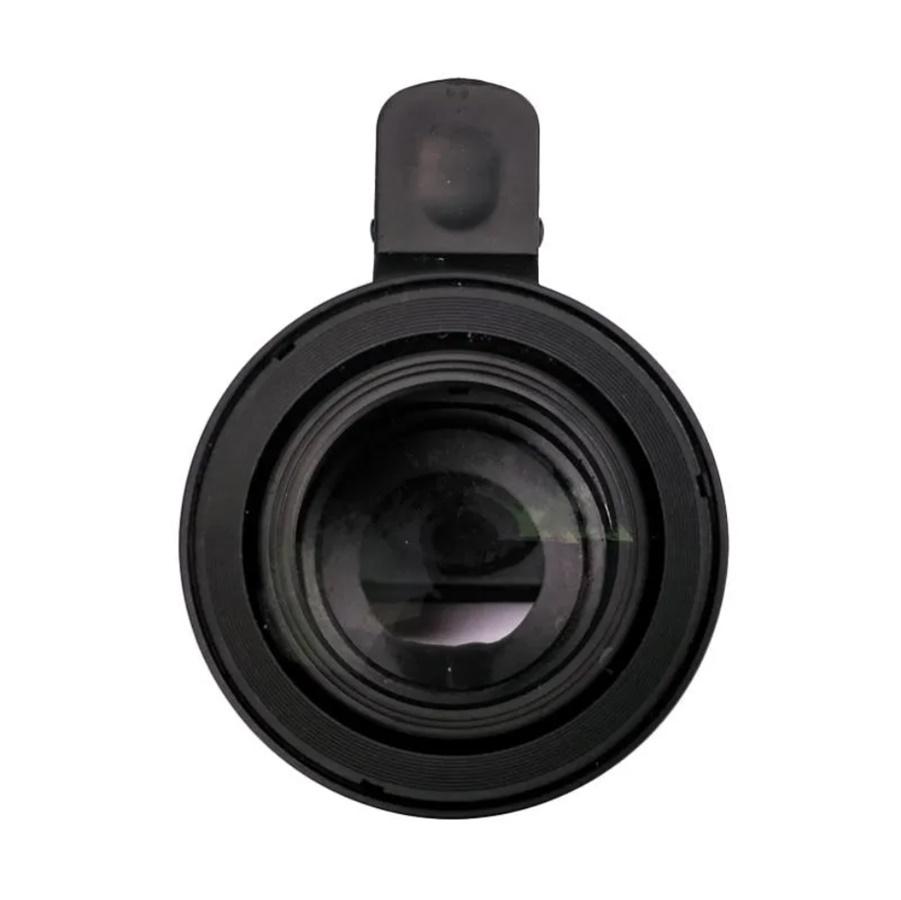 nikon lensa Lensbong prosumer macro