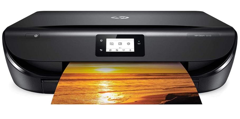 Printer Terbaik untuk Mahasiswa di 2021