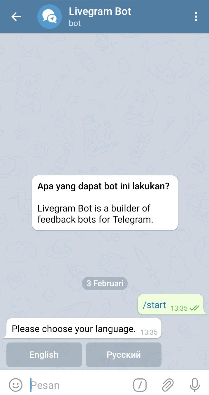 Livegram Bot (3)