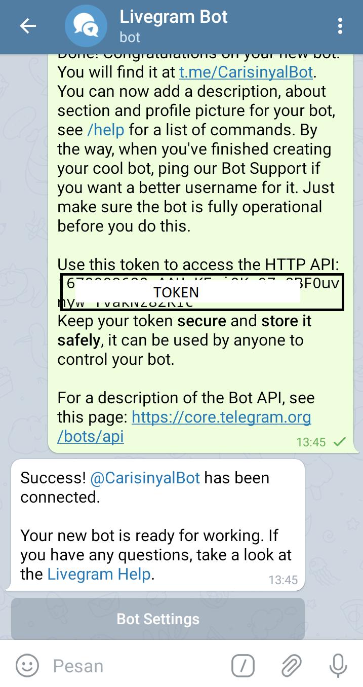 Livegram Bot (4)