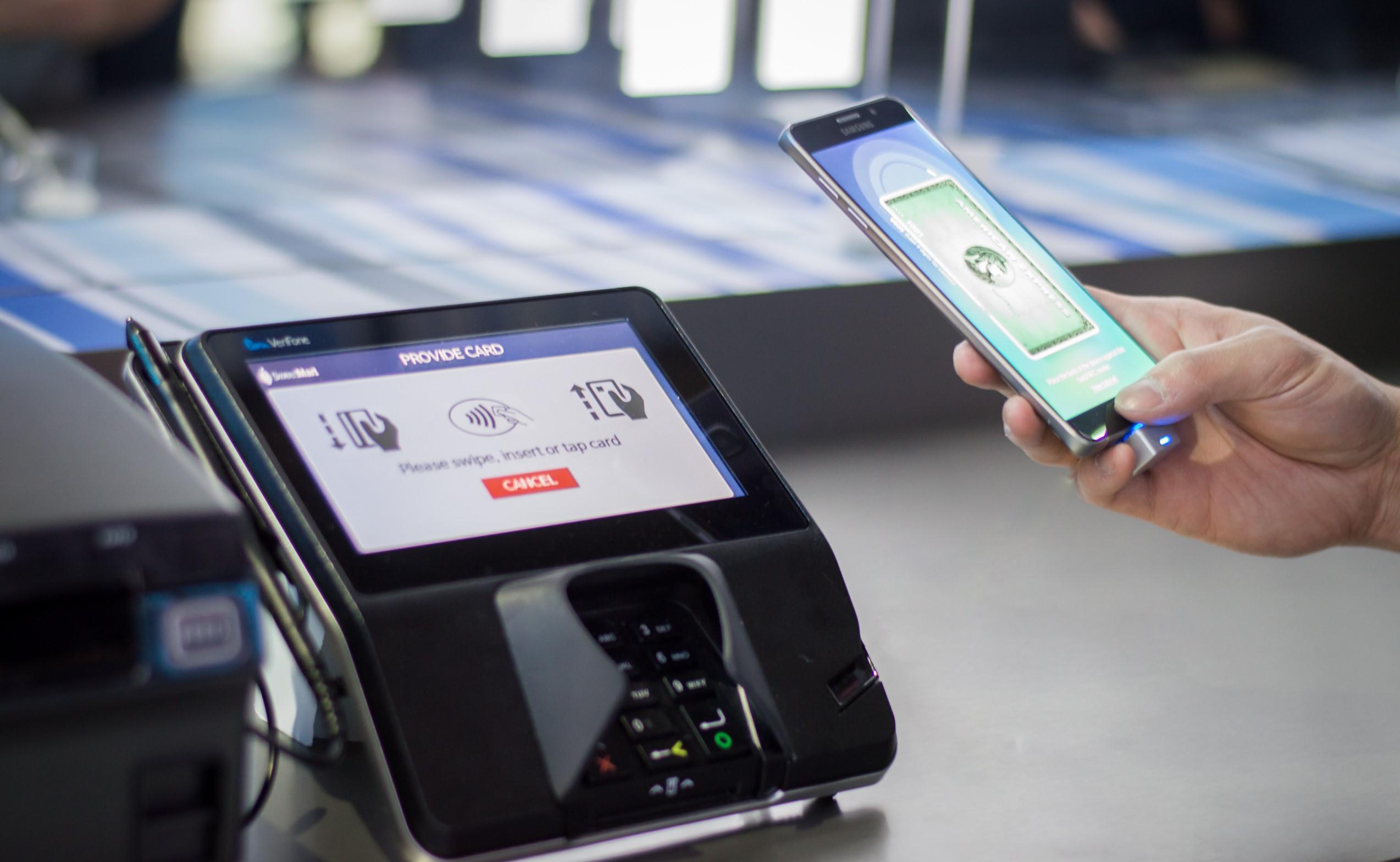 5. Samsung NFC (2)