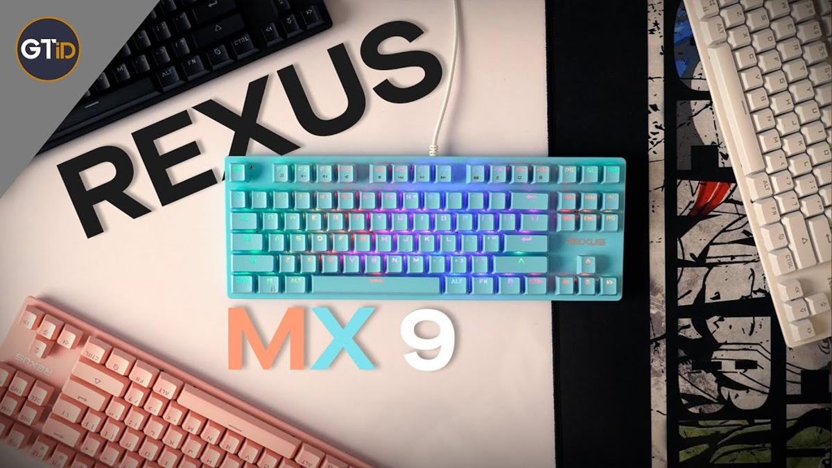 MX9 (Copy)